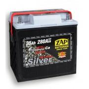 ZAP Silver 35Ah 280A