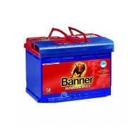 BANNER Running Bull AGM 80Ah 800A 58001