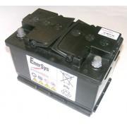 ENERSYS Powerbloc Dry 12 MFP 50