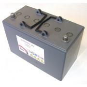 ENERSYS Powerbloc Dry 12 MFP 80