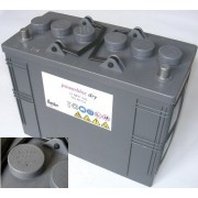 ENERSYS Powerbloc Dry 12 MFP 105