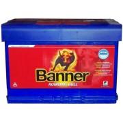 BANNER Running Bull AGM 105Ah 950A 60501