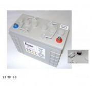 ENERSYS Powerbloc 12 TP 70