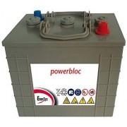 ENERSYS Powerbloc 12 TP 110
