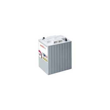 ENERSYS Powerbloc 12 TP 125