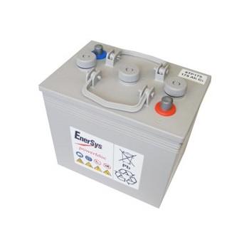 ENERSYS Powerbloc 6 TP 175