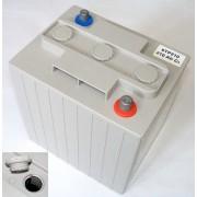 ENERSYS Powerbloc 6 TP 210
