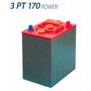 S.I.A.P - 3 PT 170 (POWER)