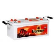 BANNER Buffalo Bull SHD 110Ah 760A